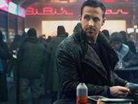 FILM   'Blade Runner' & 'Blade Runner 2049'
