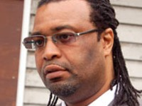 McFadden pleads guilty, vacating City Council