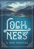 lochness_f.jpg
