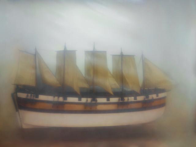 voyages2.jpg
