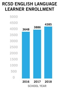 news-3---chart-2.jpg