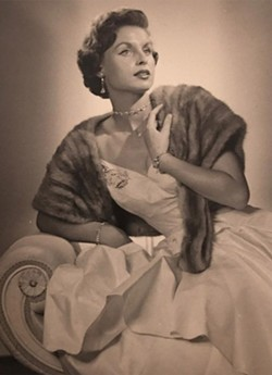 Irene McKinley - PROVIDED PHOTO