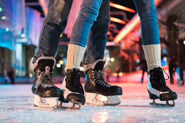 round--up-ice-skate.jpg