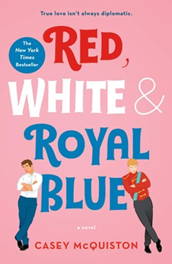 red_white_and_royal_blue.jpg