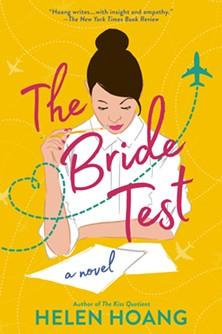 the_bride_test.jpg