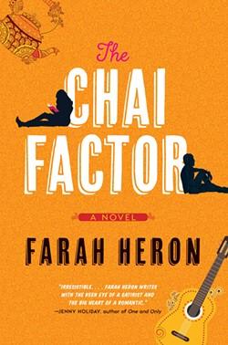 the_chai_factor.jpg