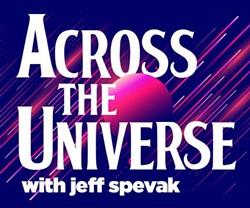 across_the_universe_logo.jpg