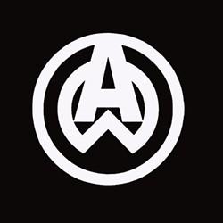 aw-logo-web.jpg