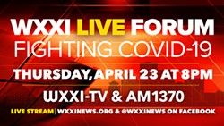 wxxi_live_forum_where_to_watch.jpg
