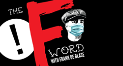 f_word_frank_with_mask.png