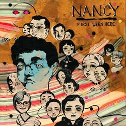 nancy_albumcover.jpg