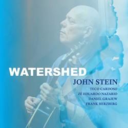 johnstein-watershed-albumcover.jpg