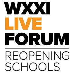 wxxi_live_forum_reopening_schools_insta.jpg