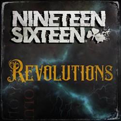 1916_revolutions_albumcover.jpg