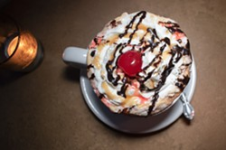 hot-drink-1.jpg