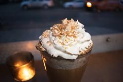 hot-drink-4.jpg
