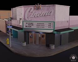 mathisonrust--cinema.jpg
