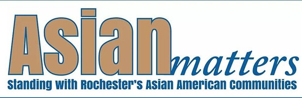 CREDIT WWW.ENDHATEROC.ORG/ASIAN-MATTERS