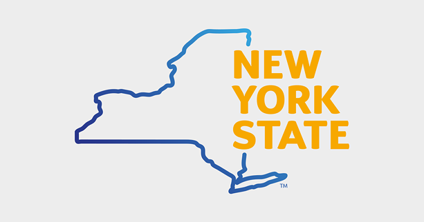 new_york_state_logo.png