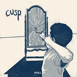 cusp_album_cover.jpg