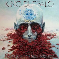 kingbuffalo_burdenofrestlessness.jpg