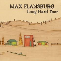 maxflansburg_longroadhome.jpeg