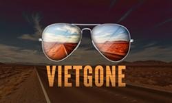 vietgone_art_landscape_web.jpg