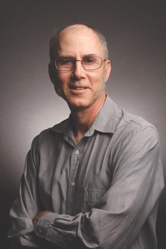 David Feldman - PROVIDED PHOTO