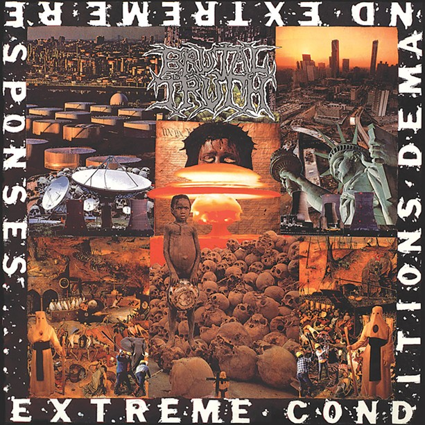 extreme-conditions.jpg