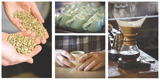 coffee_collage.jpg