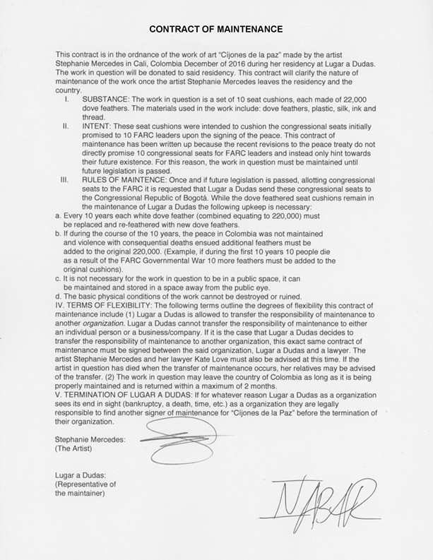 contract_of_maintence_plumas.jpg