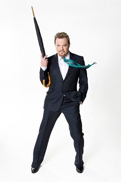 eddie-izzard---force-majeuer-color-4---photo-credit---amanda-searle.jpg