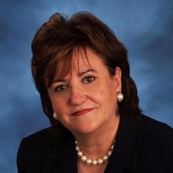 State Education Commissioner MaryEllen Elia. - FILE PHOTO