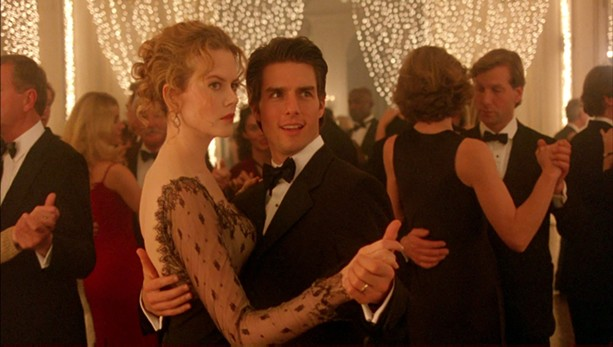 eyes_wide_shut_photo_courtesy_warner_bros.jpg