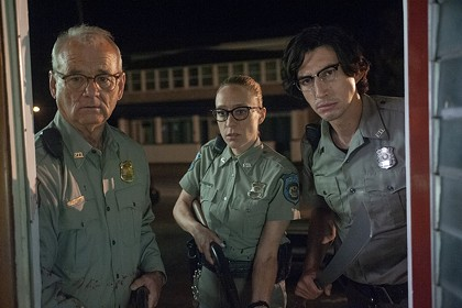 Film preview: 'The Dead Don't Die'