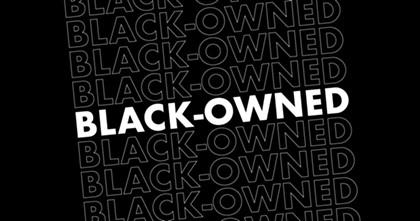 Support black-owned restaurants