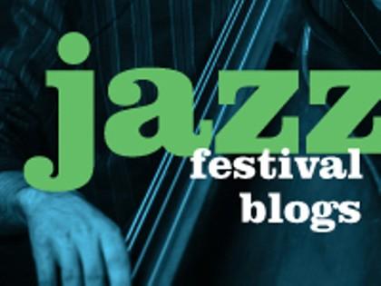 Jazz Fest 2017: CITY's Daily Jazz Blogs