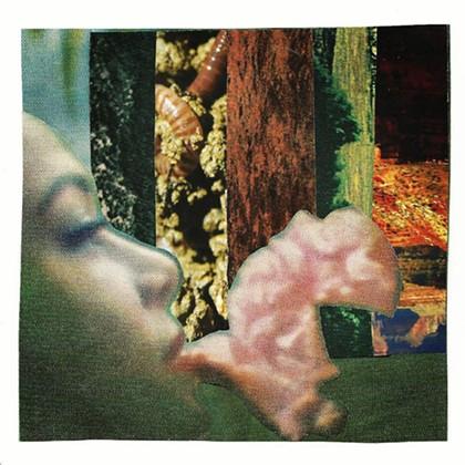 Album review: 'Reading Daze'
