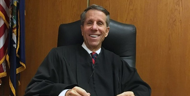Judge urges Monroe County legislators to vote on elections commissioner