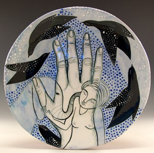 Flower City Pottery Invitational 2016
