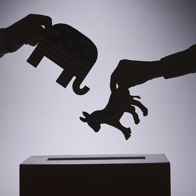 politics2_voting.jpg