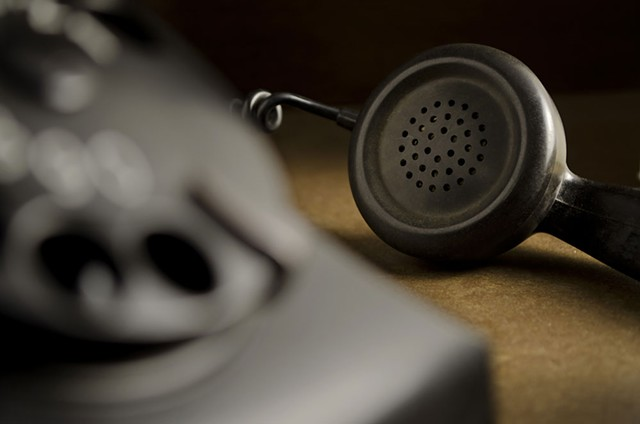 suicide-hotline-calls-up.jpg
