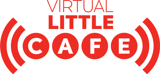 virtual_little_cafe_logo.png
