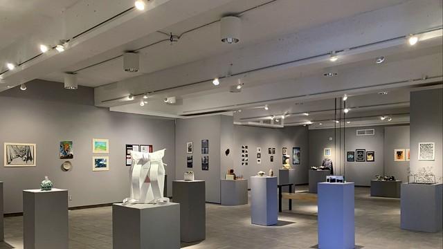 art_-_annual_student_art_exhibit_-_2020_-_wide_shot.jpg