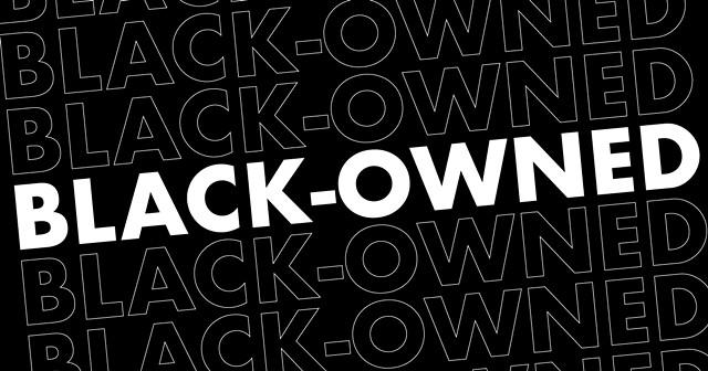blackownedbusiness.jpg