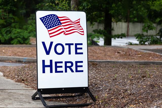 votehere_.jpg