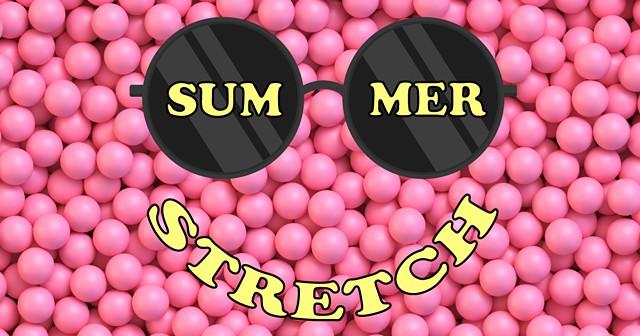 summerstretch.jpg