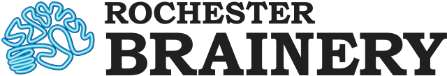 rochesterbrainery-logo_cfaaae07-bd41-4491-83b0-f95b4b64fb46_800x137.png