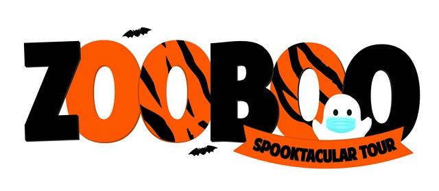 zooboo_logo_2020-03.jpg