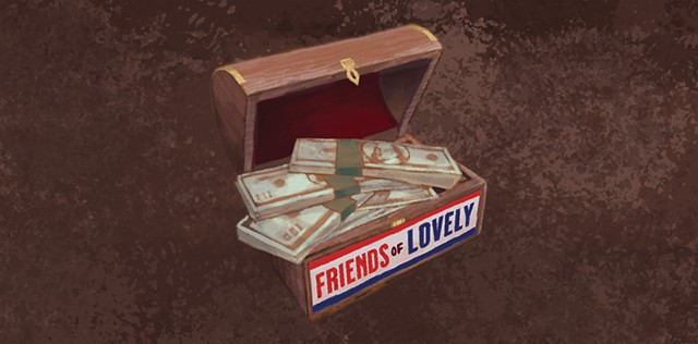 lovelys-treasure.jpg